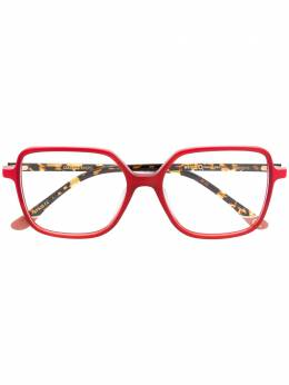 Etnia Barcelona очки Daisy DAISY