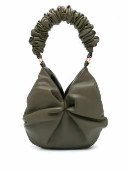 0711 большая сумка-тоут Rosh PUR0730