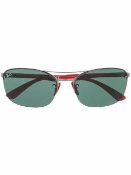 Ray Ban солнцезащитные очки RB3498 RB3617MF00171