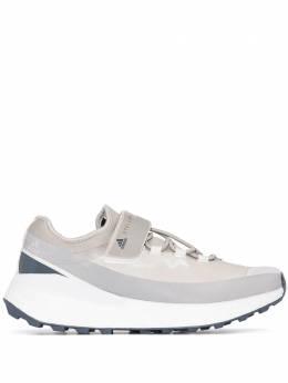 Adidas by Stella McCartney кроссовки Outdoor Boost FV6518