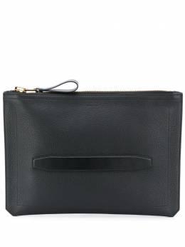 Tom Ford сумка для ноутбука H0271TLCL037