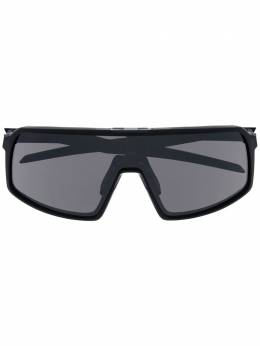 Oakley солнцезащитные очки-маска OO9406