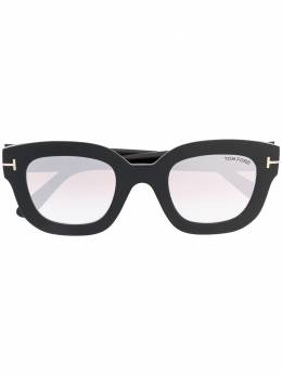 Tom Ford Eyewear солнцезащитные очки Pia FT0659S