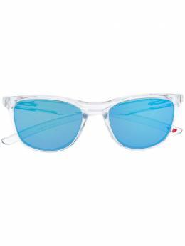Oakley солнцезащитные очки с контрастными линзами OO9340