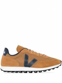 Veja кроссовки Rio Branco RB012390