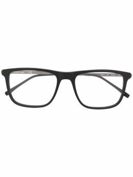 Lacoste очки в квадратной оправе L2871