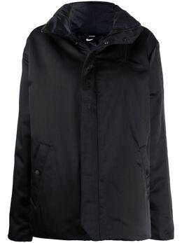 Nike куртка на пуговицах CU5831