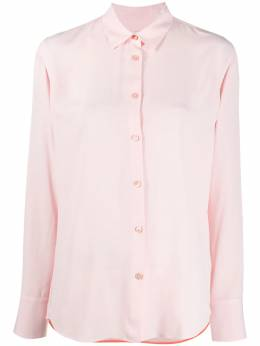 Ps by Paul Smith classic button-up shirt W2R019BE30061