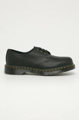 Dr. Martens - Кожаные туфли Ambassador 190665276527