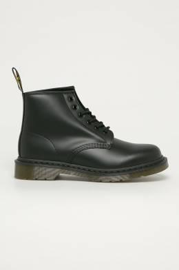 Dr. Martens - Кожаные ботинки 101 190665151190