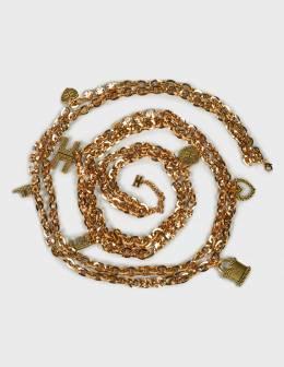 Ожерелье Elisabetta Franchi 132925