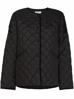 Toteme Dublin quilted padded jacket 195177732