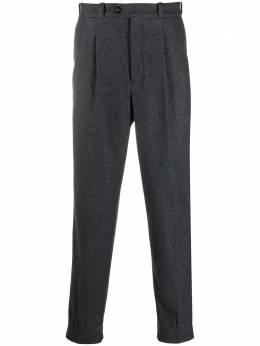 Pt01 прямые брюки COZSRTB00REWDU15