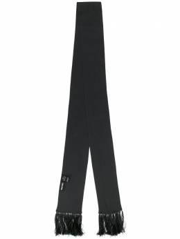 Tom Ford silk scarf 2BA8TF130