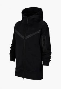 Толстовка Nike CU9223