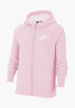 Толстовка Nike BV2712