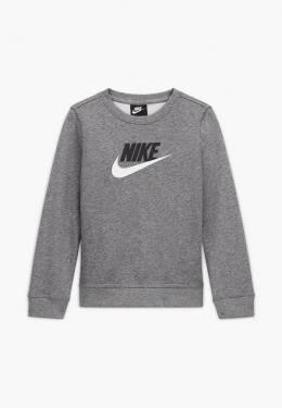 Свитшот Nike CV9297