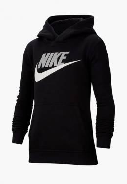 Худи Nike CJ7861