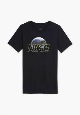 Футболка Nike CZ1703