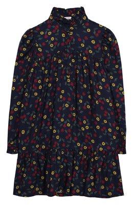 Платье Il Gufo A20VL410N4016/10A-12A