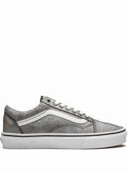 Vans кеды Old Skool VN0A4BV51IF
