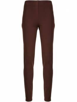 Joseph прямые брюки JP001017