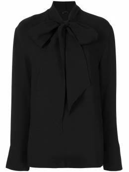 Joseph блузка с завязками JF004935