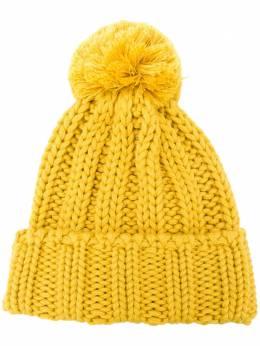 MSGM шапка бини 2940ML15207754