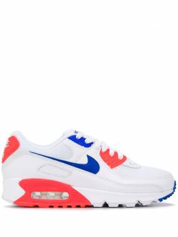 Nike Air Max 90 sneakers CT1039