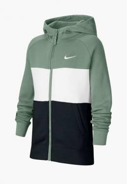 Толстовка Nike CJ7855