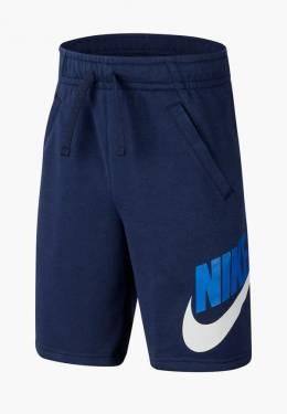 Шорты спортивные Nike CK0509