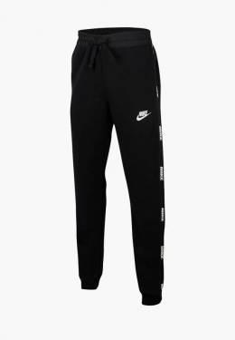 Брюки спортивные Nike CJ7886