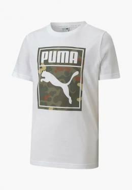 Футболка Puma 597805