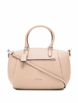 Coach сумка-тоут Elise 79316