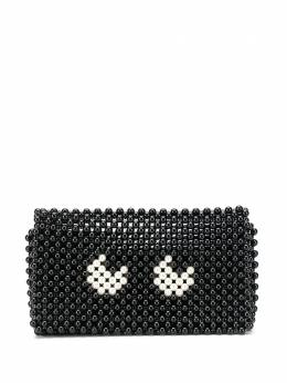 Anya Hindmarch eyes clutch bag AW200185152181