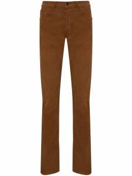 Tom Ford straight-leg corduroy trousers TFD001BVJ39