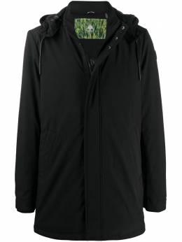 Moose Knuckles hooded jacket M30MP207292