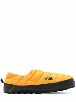 Мюли Thermoball Traction V The North Face 72I3J2036-WlUz0