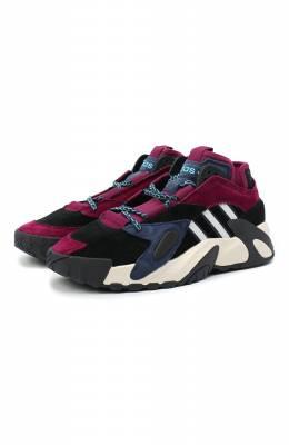 Кроссовки Streetball Adidas Originals FV4851