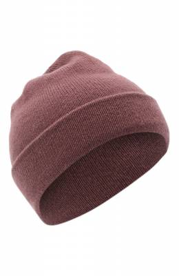 Кашемировая шапка Maison Michel 2357005002/YVAN