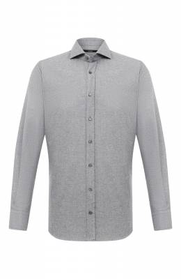 Хлопковая рубашка Windsor 13 LAN0-W 10001486