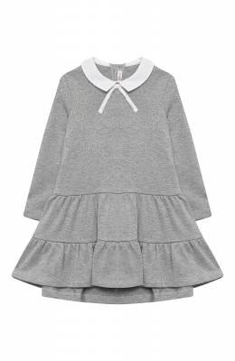 Платье Il Gufo A20VL401M0087/5A-8A
