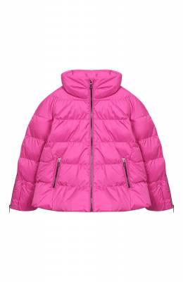 Куртка Poivre Blanc 279590