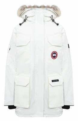 Парка Expedition Canada Goose 4660L