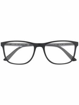 Giorgio Armani очки Ar 7187 AR7187