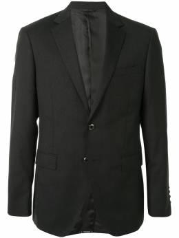 D'Urban однобортный пиджак D3825TM04098