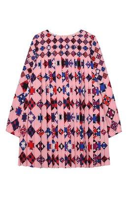 Платье Emilio Pucci 9N1210/ND780/5-8