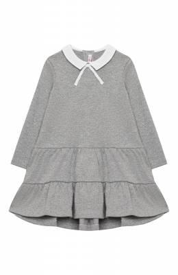 Платье Il Gufo A20VL401M0087/2A-4A