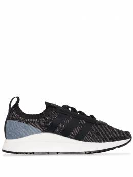 Adidas Andridge low-top sneakers FW2697