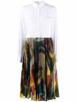 Sara Roka платье-рубашка Tosca TOSCA7538F2001